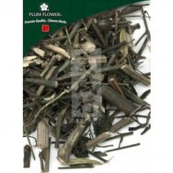Andrographis paniculata gesneden (500g)