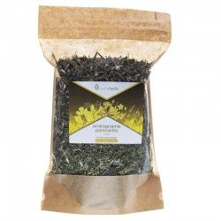 Andrographis paniculata gesneden (250g)